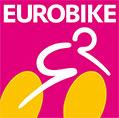 Eurobike Logo