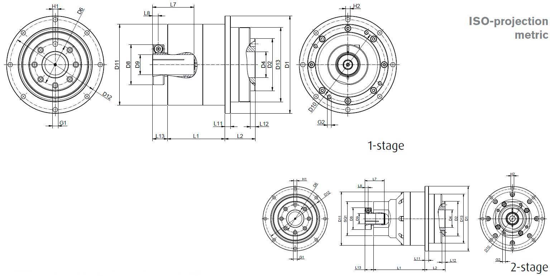 GSD-EN-dimensions