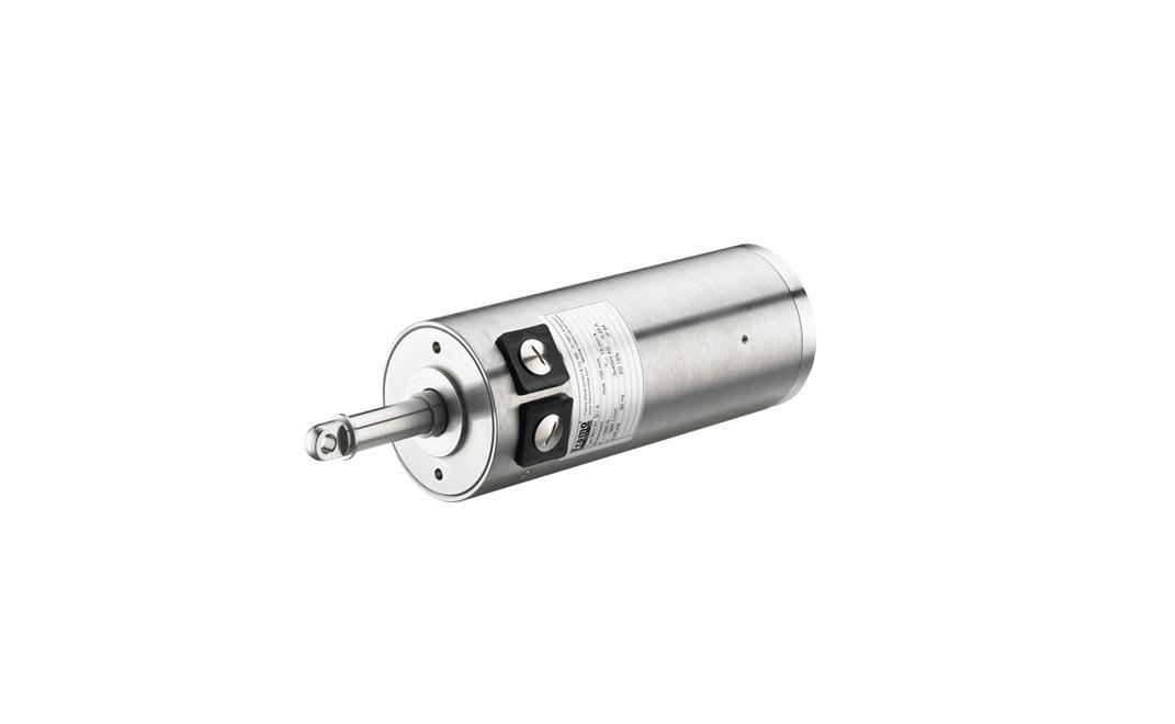 Hubspindelantrieb-Mini-01