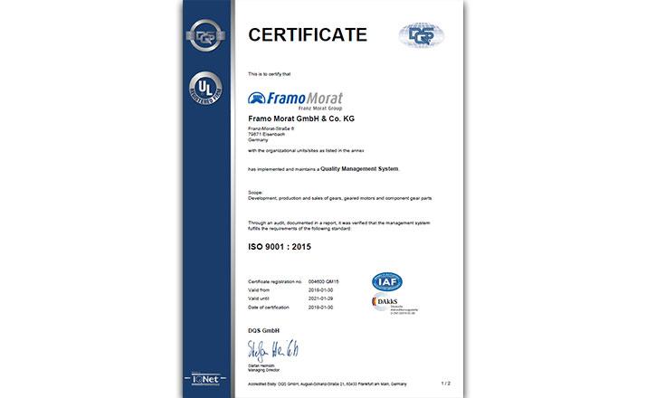 ISO-9001_EN certificate