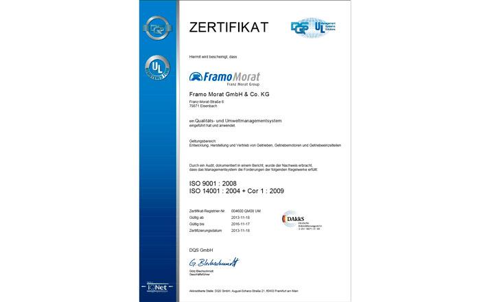Zertifikat_DQS_ISO_9001_2008_-_DIN_EN_ISO_14001_2004