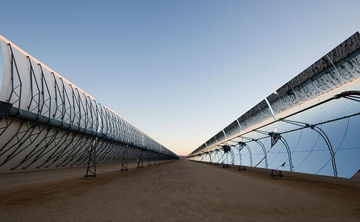 solartechnik-fresnel